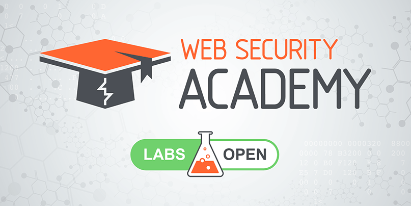 web security training