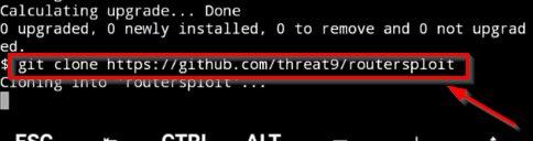 wifi hacker app | wifi password hacker for android | Hack wifi Password Android