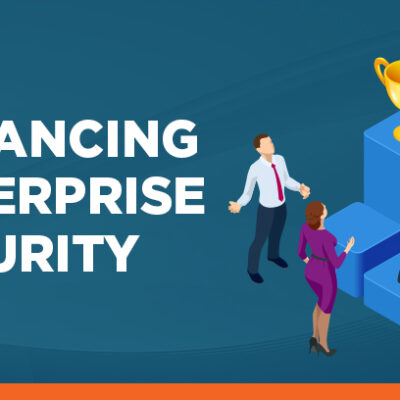 11-tips-improve-enterprise-security
