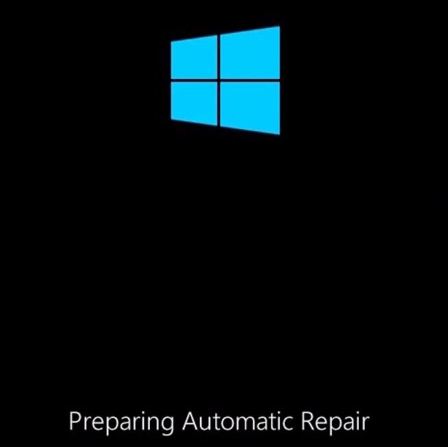 Bypass Windows 10 Password Without Software