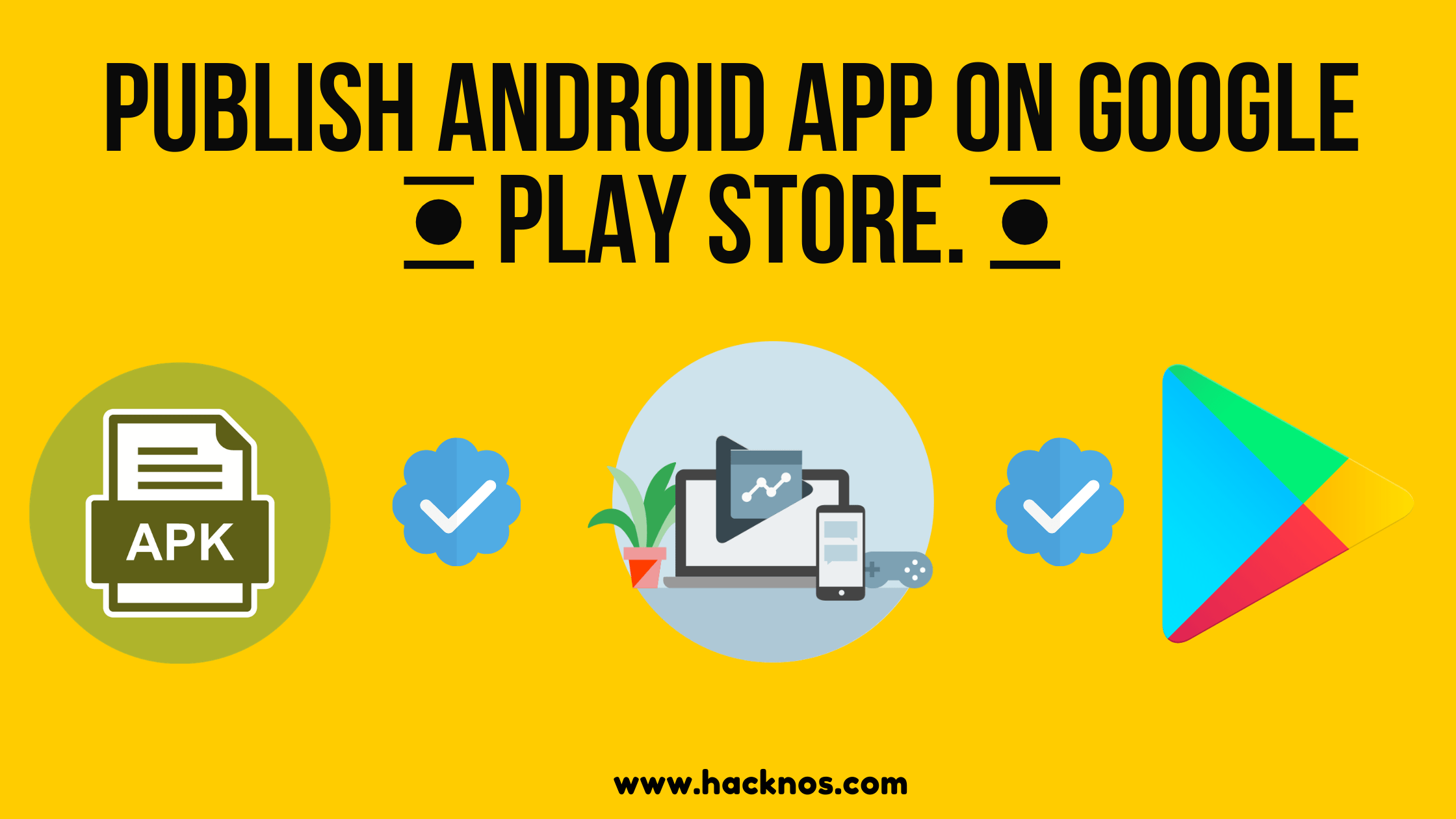 Publish-App-Google-Play-Store