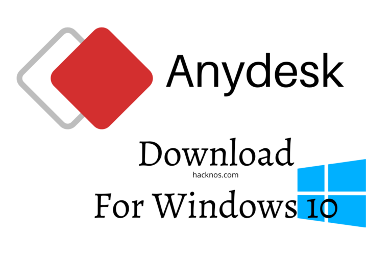 Anydesk download for windows 10